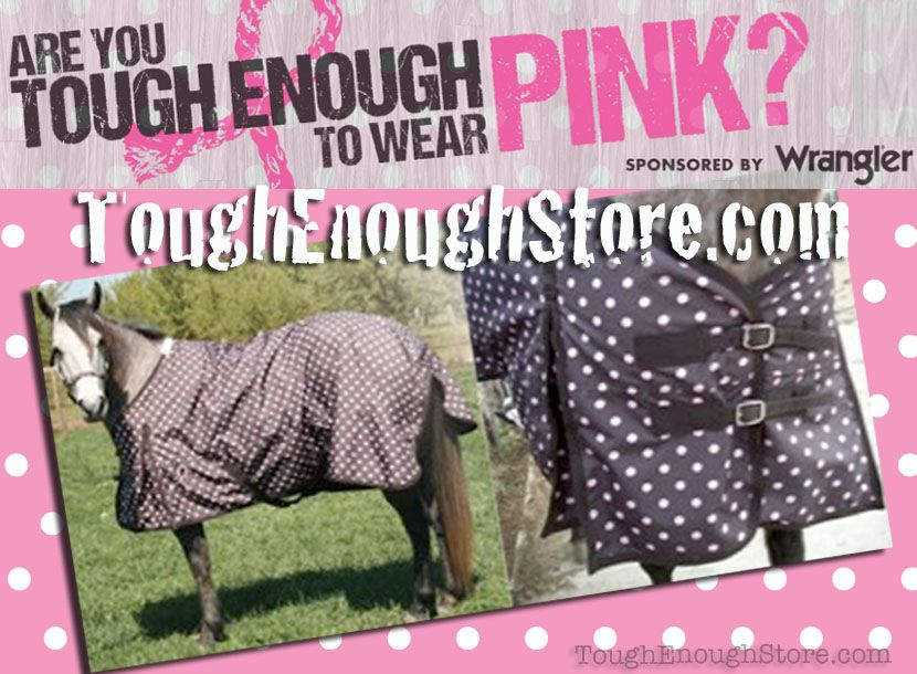 Pin by Kathleen Skala on Tough Enough To Wear Pink Wear