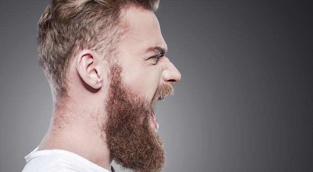 tipos de barbas hipster barba hipster Pinterest