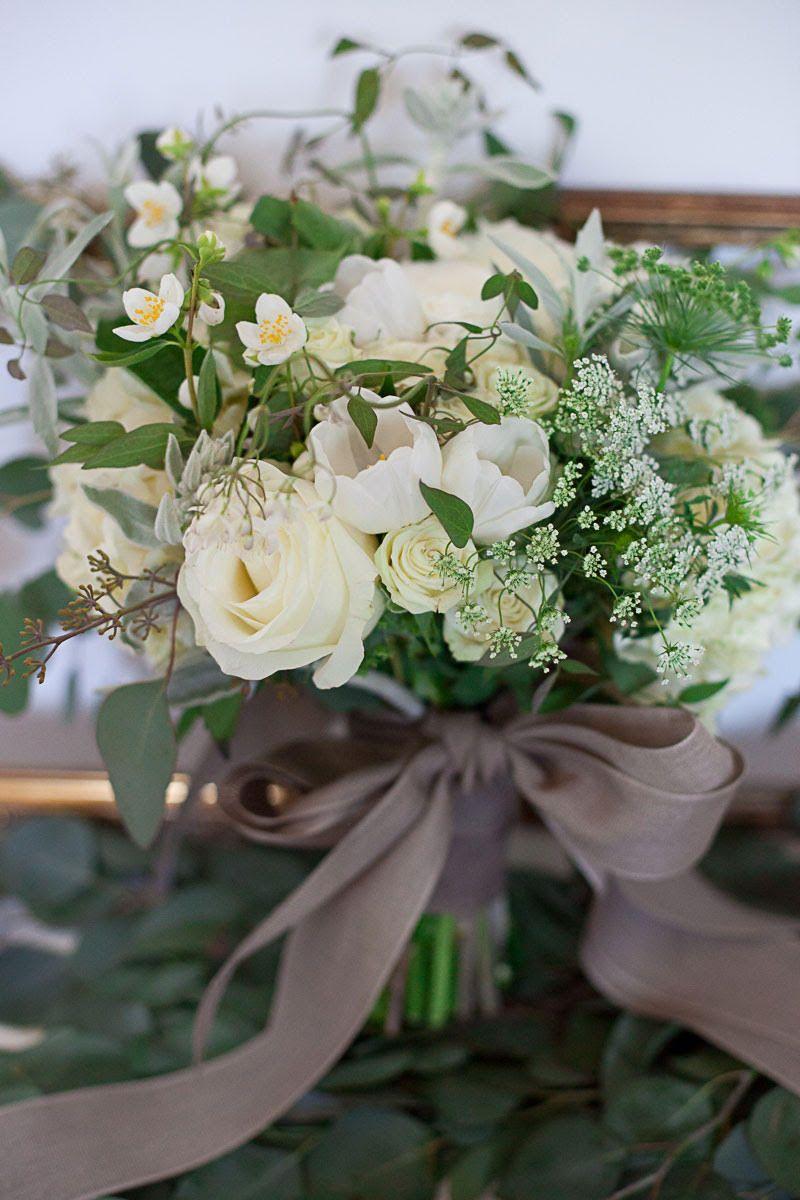 Decorao De Casamento Nos Eua Pinterest Flowers Flower And