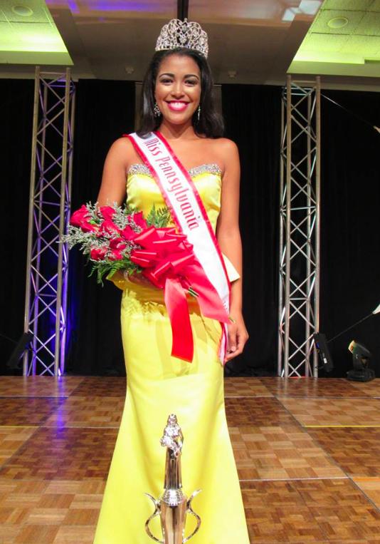 pennsylvania-teen-beauty-pageant