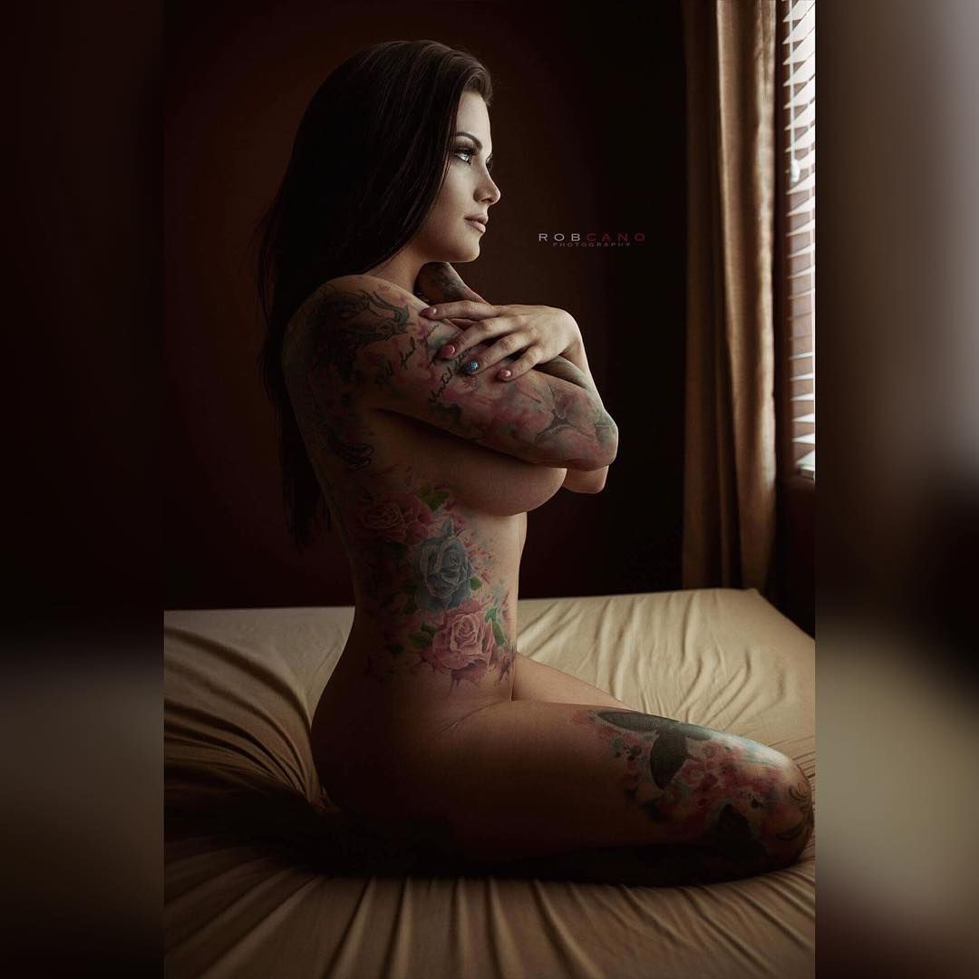 Celebrity Nikki Nichole naked (64 foto and video), Topless, Bikini, Instagram, in bikini 2018