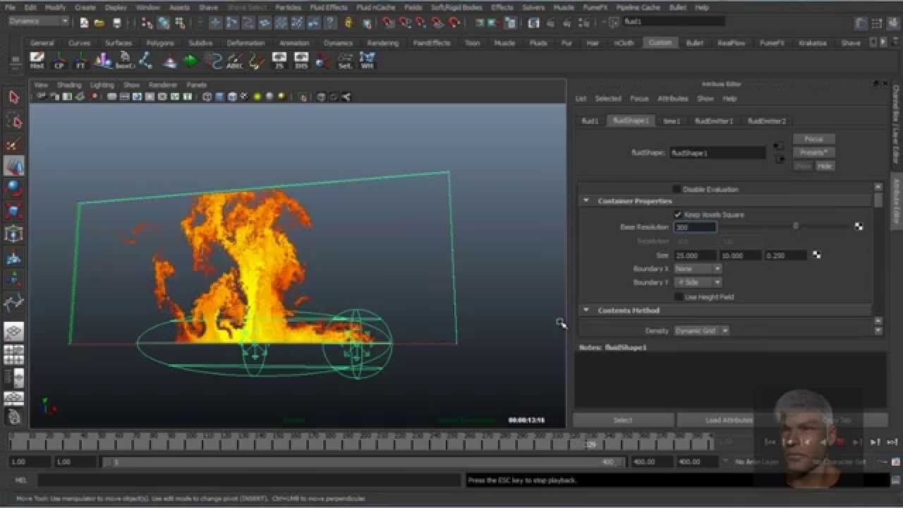 3d animation its effect on Maya® 3d animation, modeling, simulation, and rendering software provides an integrated, powerful toolset use it for animation, environments, motion graphics, virtual reality, and character creation.