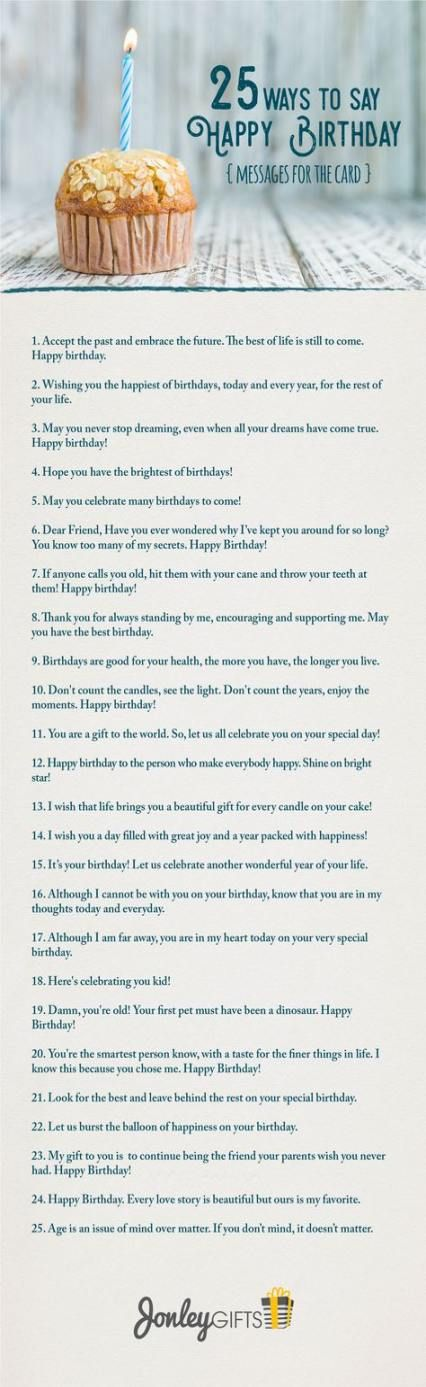 39 Ideas Birthday Boyfriend Funny Happy For 2019 Happy Birthday Boyfriend Birthday Wishes Messages Happy Birthday Quotes
