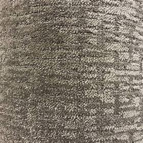 Mahawk Broadloom Carpet 12 Ft Wide Shantung Rugs On Carpet Carpet Flooring Shops