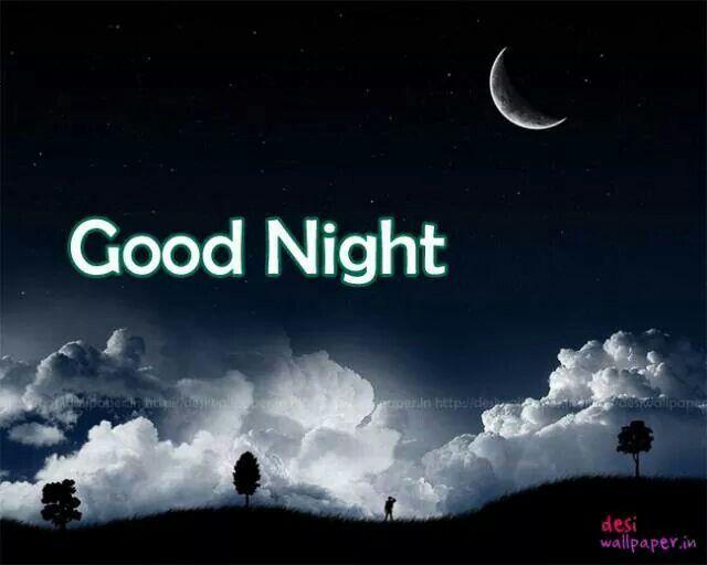 Welterusten Gn Good Night Xx Good Night Night Quotes En Good