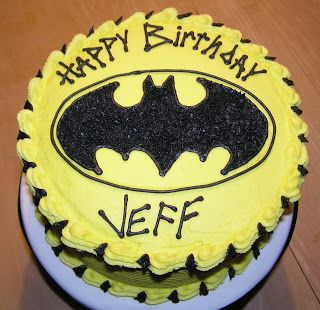 Happy Birthday Jeff Cake Guitar Askcom Image Search Party Ideas