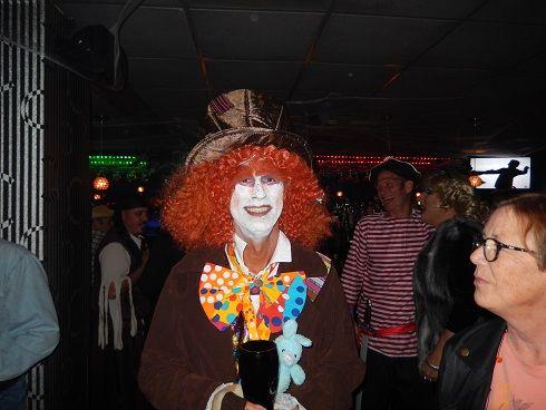 Halloween party costume Halloween Costumes Pinterest Halloween - halloween decoration rentals