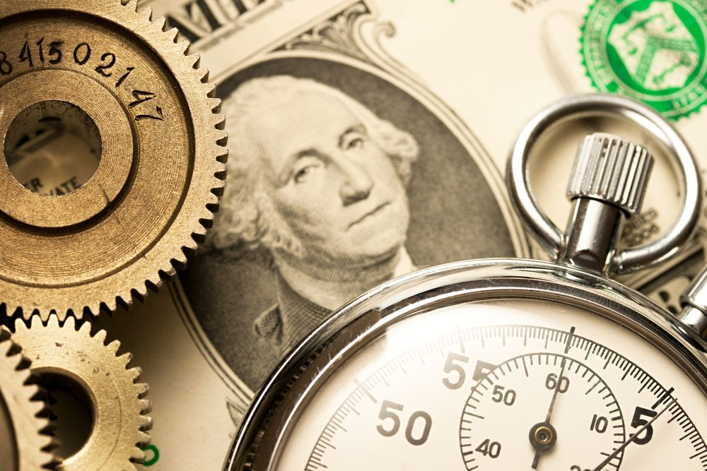 #HoyenelMercado Escenarios del tipo de cambio en: Su efecto en precios y tasas. Aquí el detalle http://bit.ly/2rZgCeu