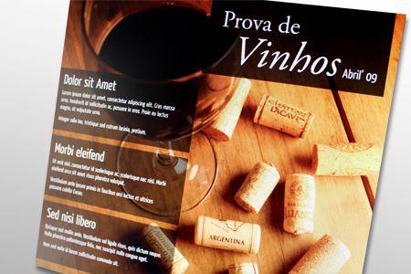 vinhos.jpg (450×300)