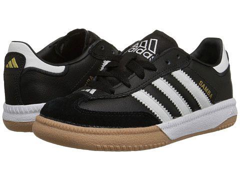adidas Kids Samba® Millennium Core
