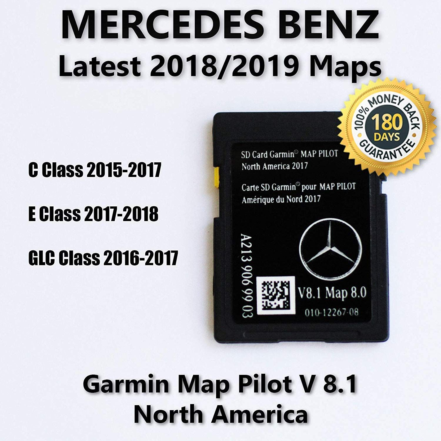 Pin On Car Electronics Accessories