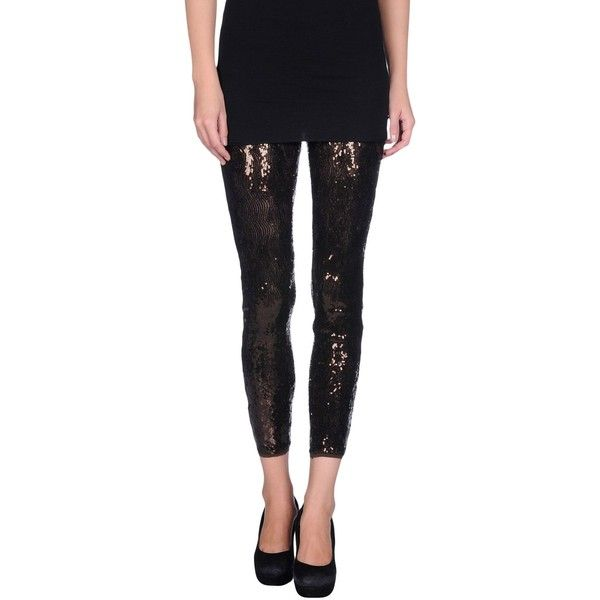 Cost Cheap Online TROUSERS - Leggings Pin Up Stars Clearance Pay With Visa Buy Cheap Footlocker Pictures Cheap Visit uOoSWym