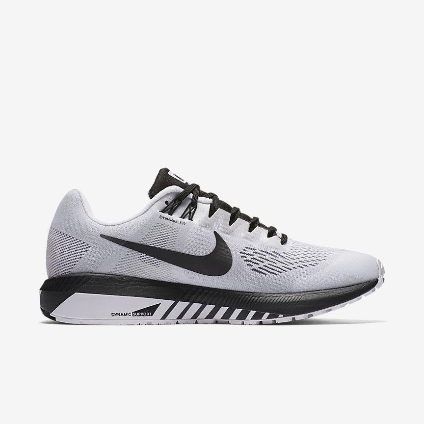 Nike Air Zoom Structure 21 Limited Edition Women S Running Shoe With Images Nike Air Zoom Womens Running Shoes Nice Shoes
