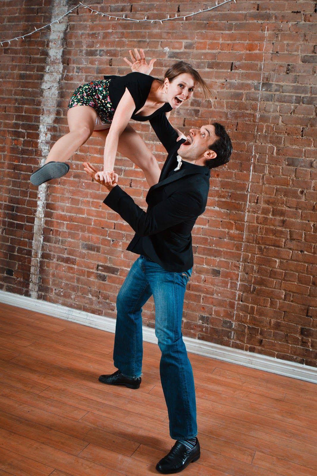 Pingl par cyrielle sur swing en 2019 danse swing - Musique danse de salon gratuite ...