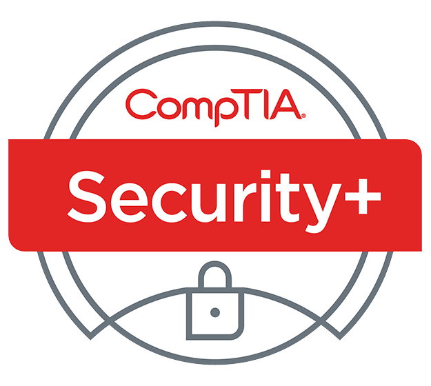 Comptia Security Is The Certification Globally Trusted To Validate Foundational Vendor N Innovative Education Enterprise Content Management Management Skills