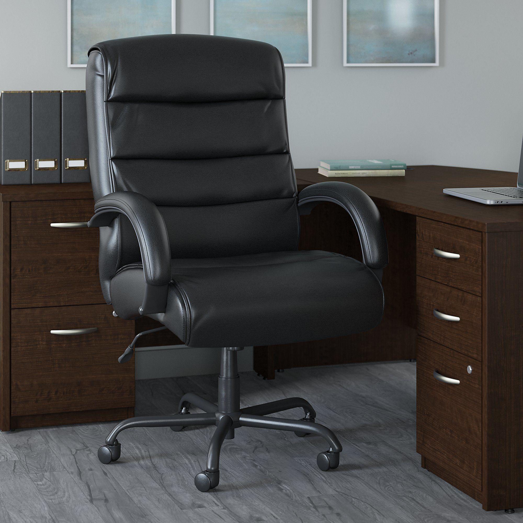 Furniture Soft Sense And Tall