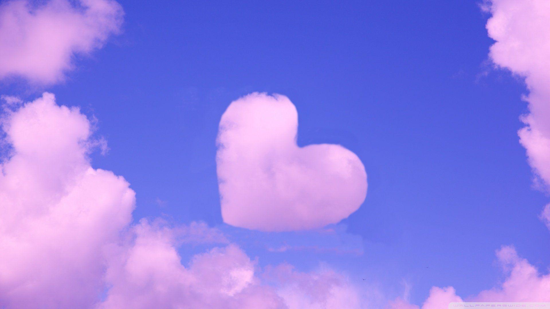 pretty dark tumblr backgrounds dont point of view wallpaper flix a· pink cloudsphoto editingdesktop
