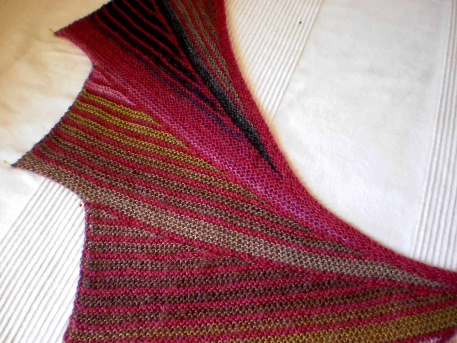 Wingspan knitting pattern ebook best deal images free ebooks and more ravelry plekogrs wingspan strikkeoppskrift pinterest ravelry ravelry plekogrs wingspan fandeluxe images fandeluxe Image collections