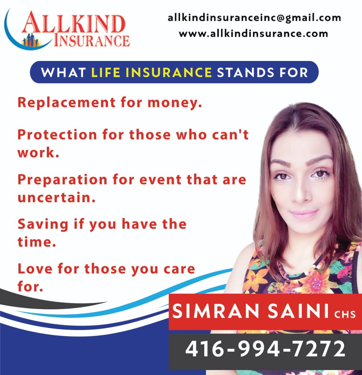 Life insurance in brampton in 2020 life insurance quotes