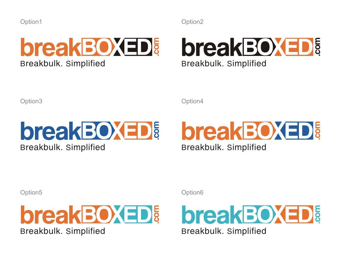 59 Bold Logo Designs Business logo, Logos design