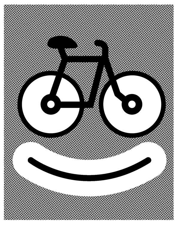 Do Bikes Make You Happy Reasons To Ride Bikes For Everyone