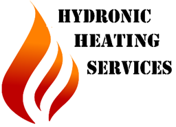 Hydronic Heating Drying Cupboard Drying Cupboard Hydronic Heating Cupboard
