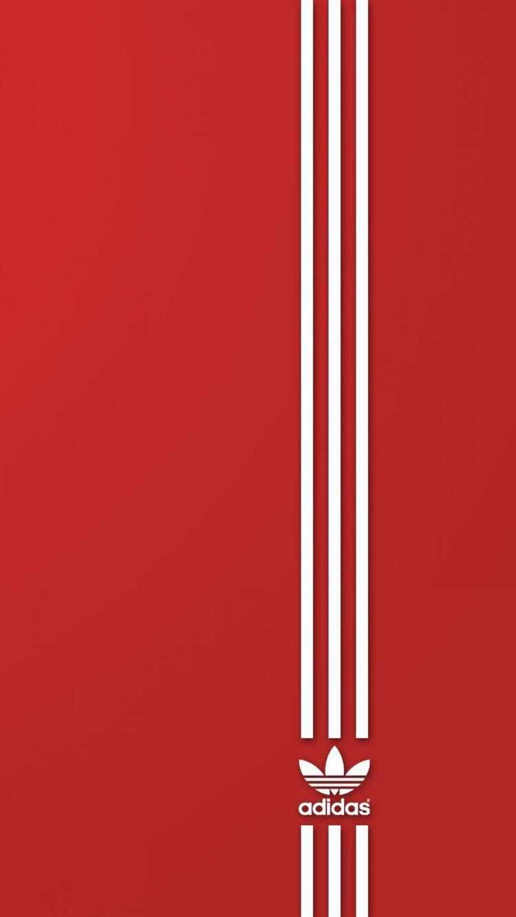 Wallpaper Adidas for iPhone Adidas wallpapers, Adidas
