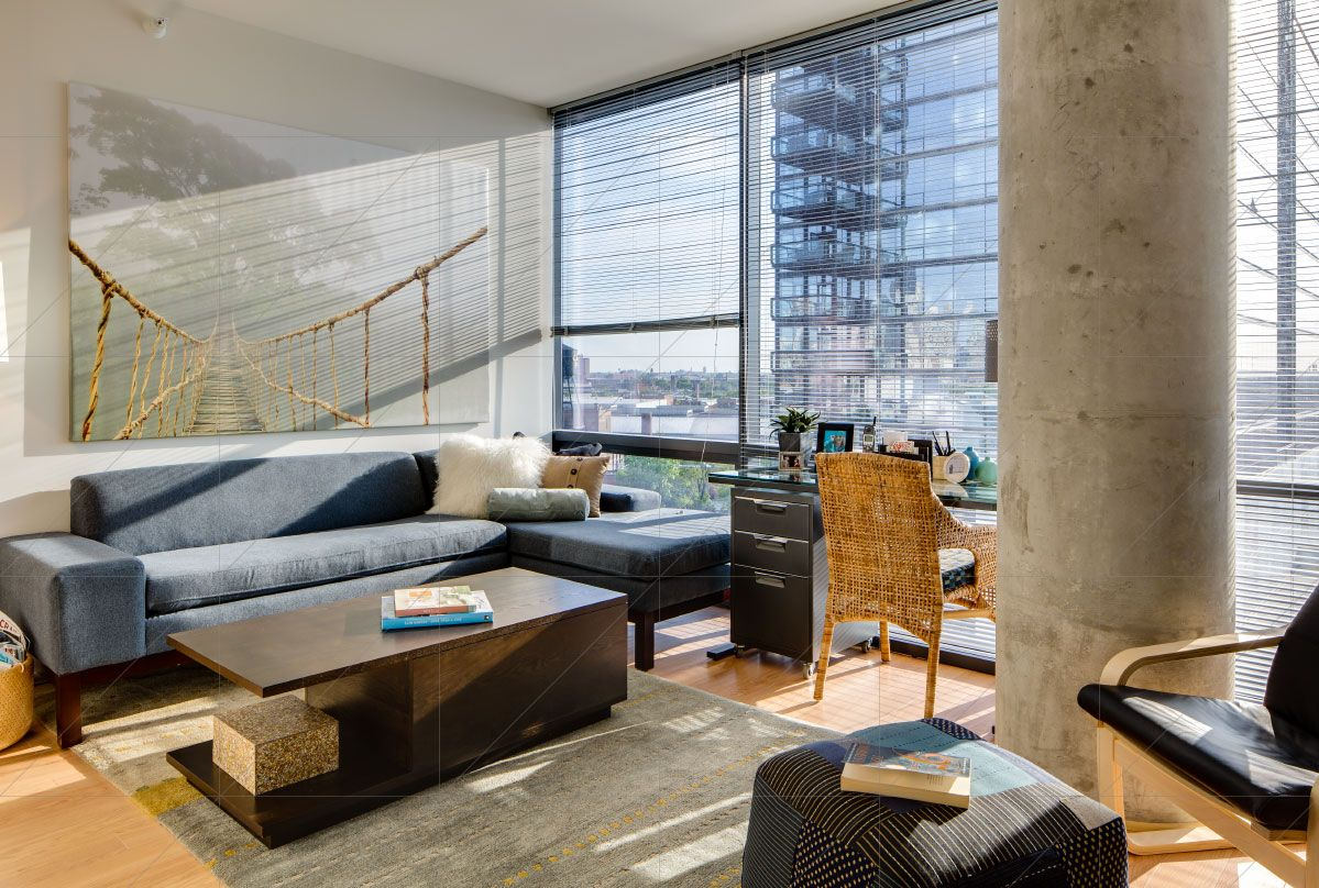 Luxury Chicago Apartments Apartments For Rent Chicago Apartment Apartment