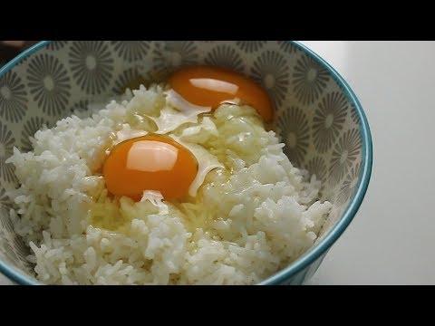 15 Ternyata Enak Bgt Resep Nasi Dicampur Telur Viral Di Korea Asmr Cooking Resep Masakan Yout Resep Makanan Korea Resep Masakan Korea Makanan Korea