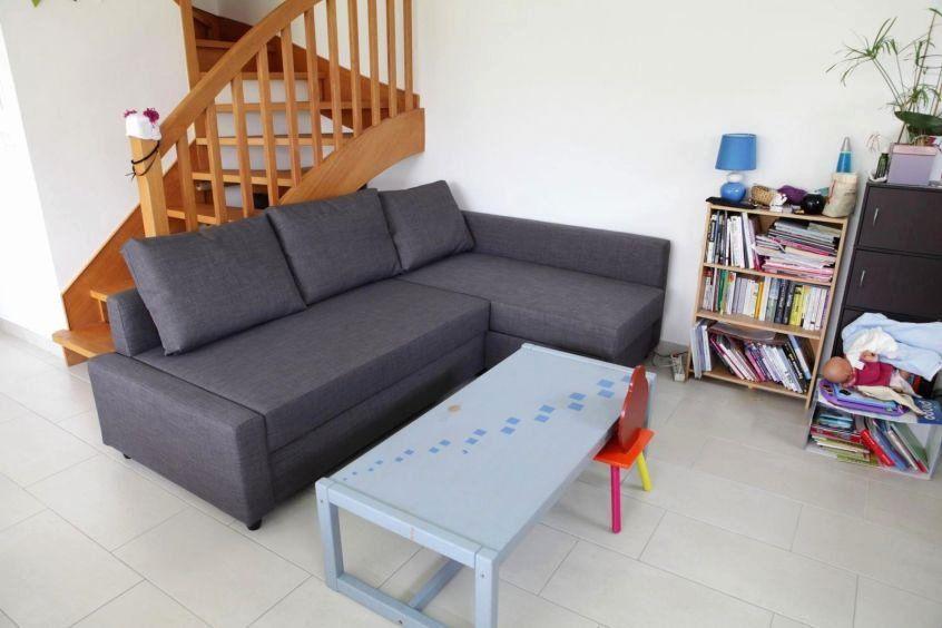 Bedroom Tv Solutions Ikea Luxury Coffee Table Convertible Coffee Table Ikea Lit Convertible Ikea