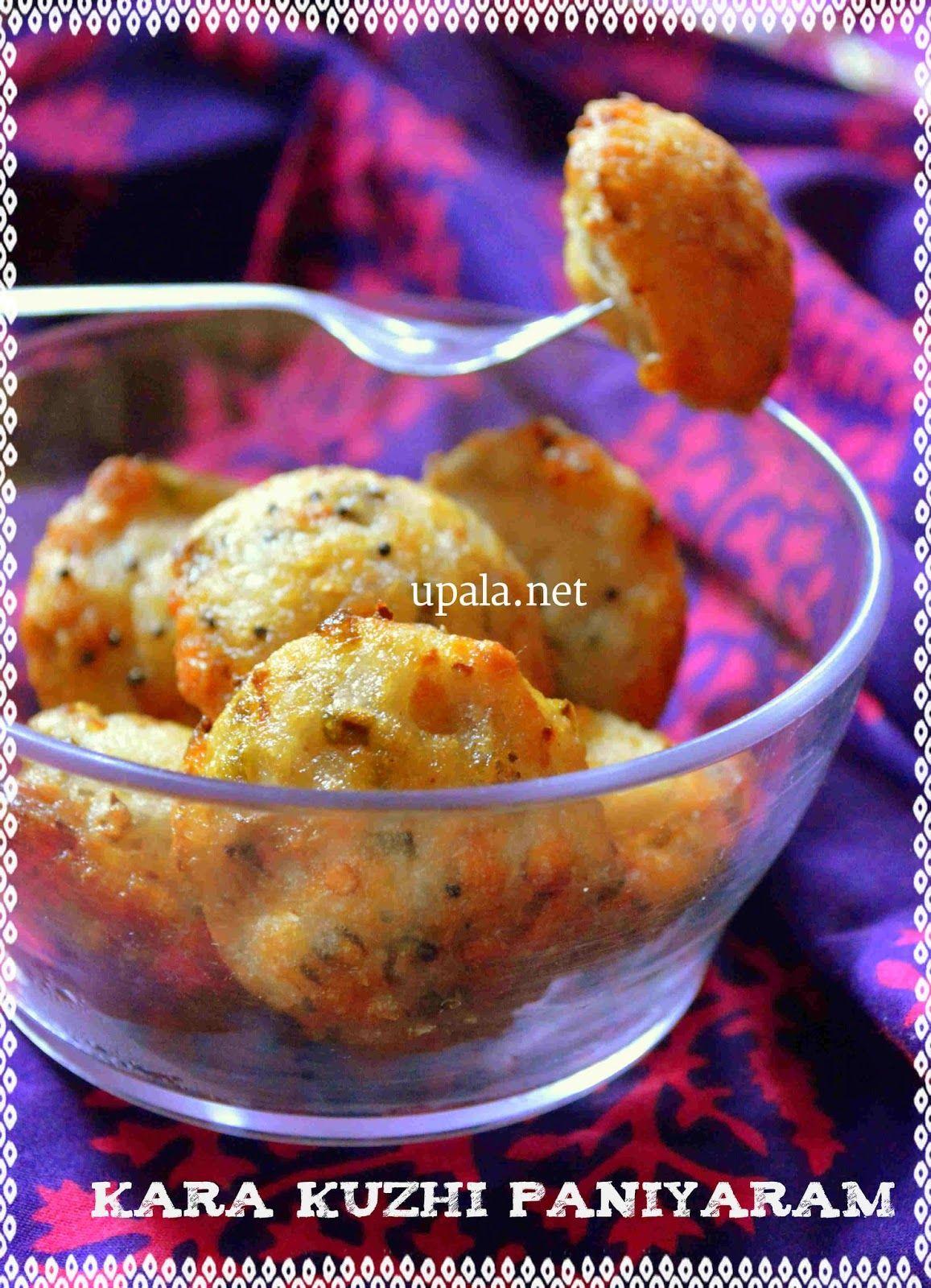 http://www.upala.net/2014/08/thinai-saamai-kuzhipaniyaram-karam.html
