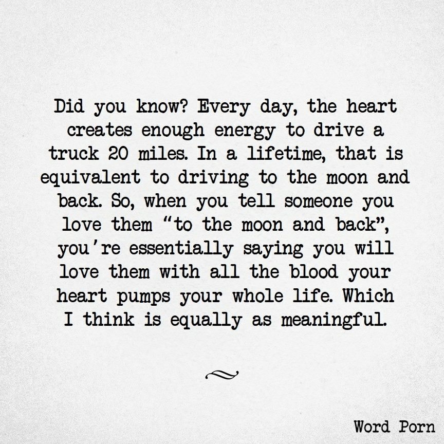Love You To The Moon And Back At Bsgreene Quotes Pinterest