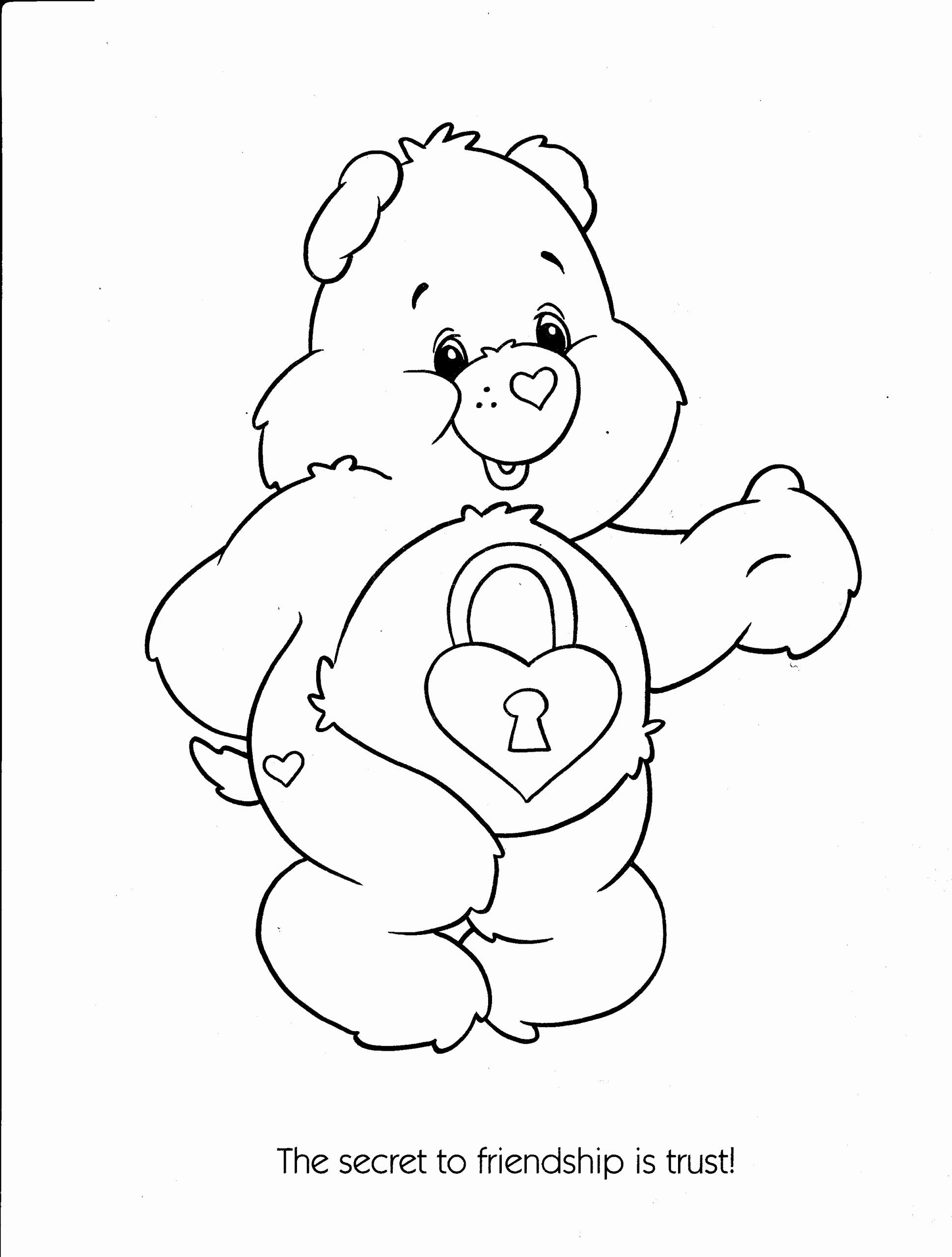 Christmas Bear Coloring Pages Inspirational Coloring Book Care Bear Covers Pdf Pages Christmas Sheets Bear Coloring Pages Coloring Pages Cat Coloring Book