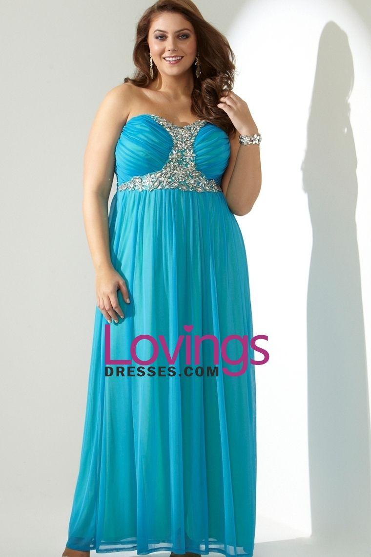 Evening Dresses Size 18 Melbourne - Long Dresses Online | Cocktail ...