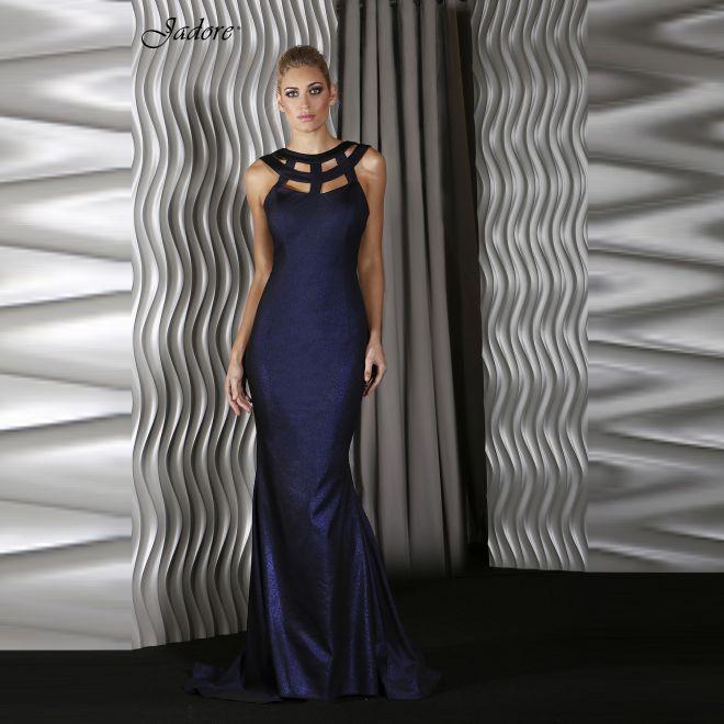 9761385f3a95 Jadore Dresses | Buy Bridesmaid Dress Online | Jadore J9025 Jackie dress