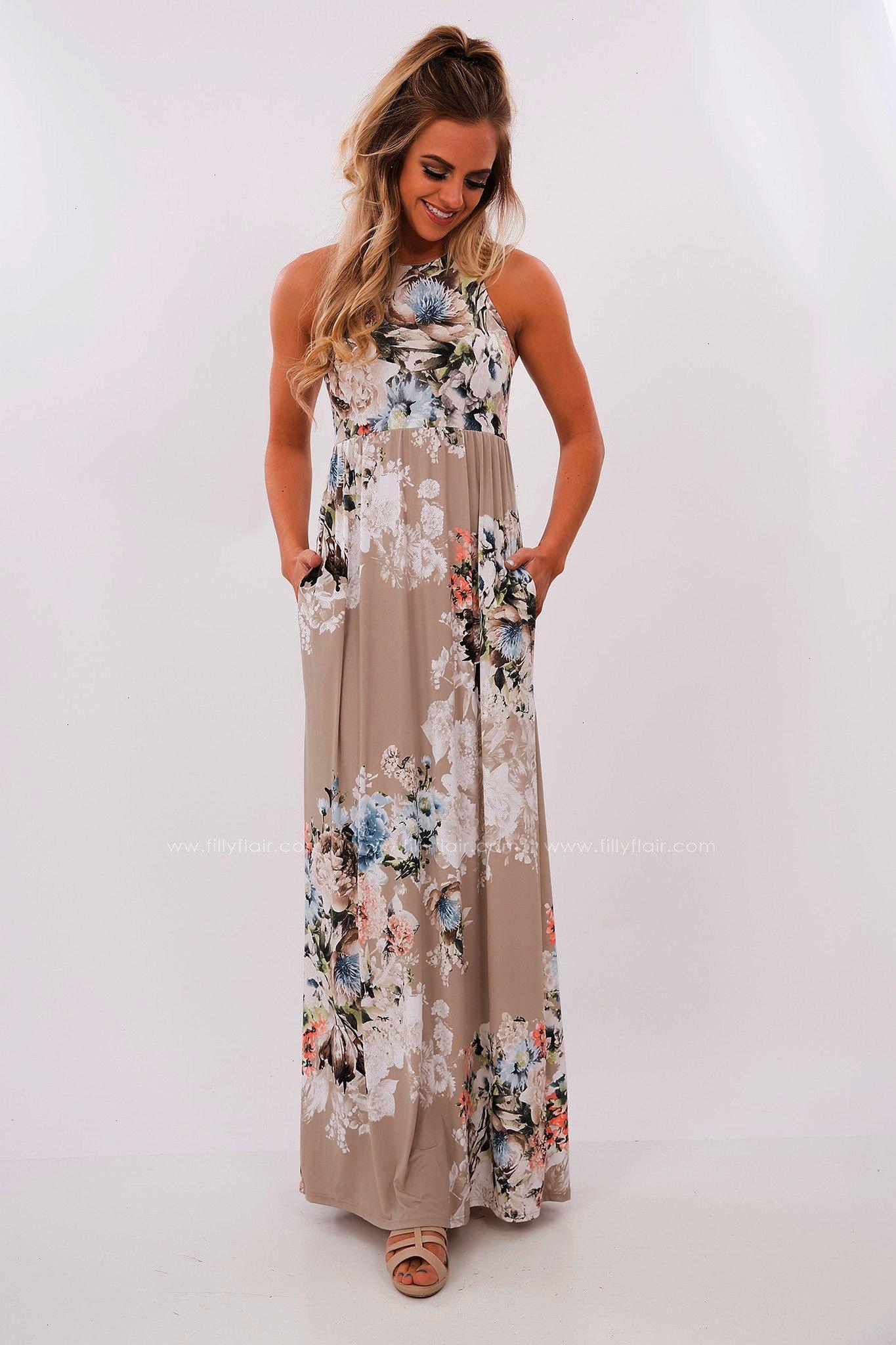 Check it out ueue long flowy maxi dress plus size party dresses