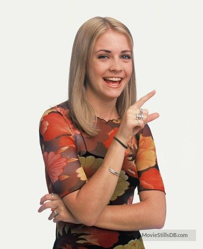Sabrina The Teenage Witch Melissa Joan Hart Movie Inspired Outfits Sabrina Witch Number of va titles on this wiki: pinterest