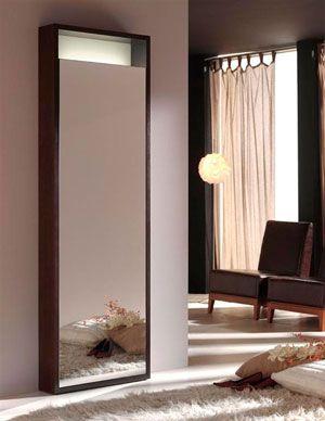 Armarios zapatero cuartos con cabeceros y vestidores for Armario zapatero con espejo