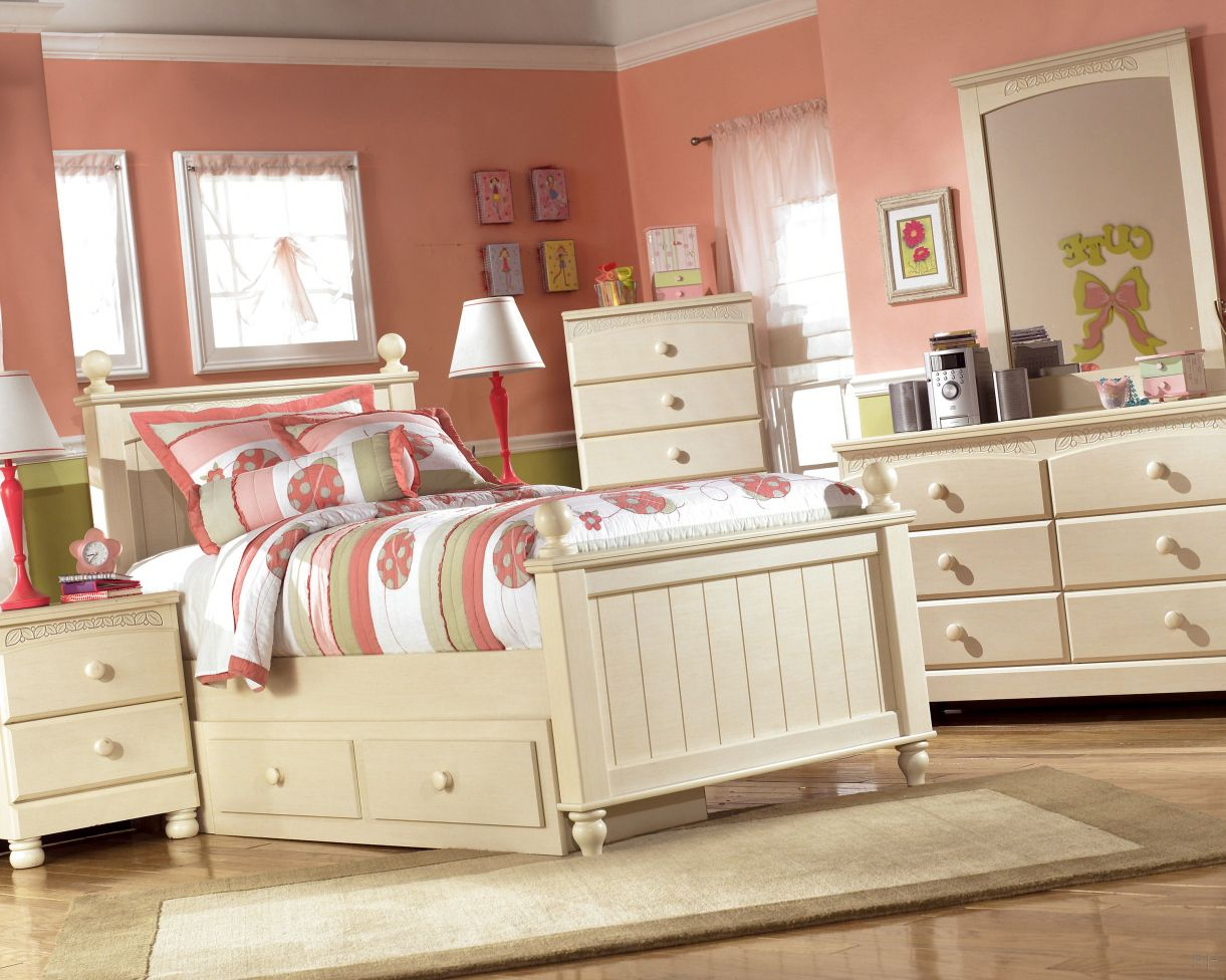 Girls Twin Bedroom Furniture  Simple Interior Design For Bedroom Cool Twin Bedroom Sets Design Inspiration