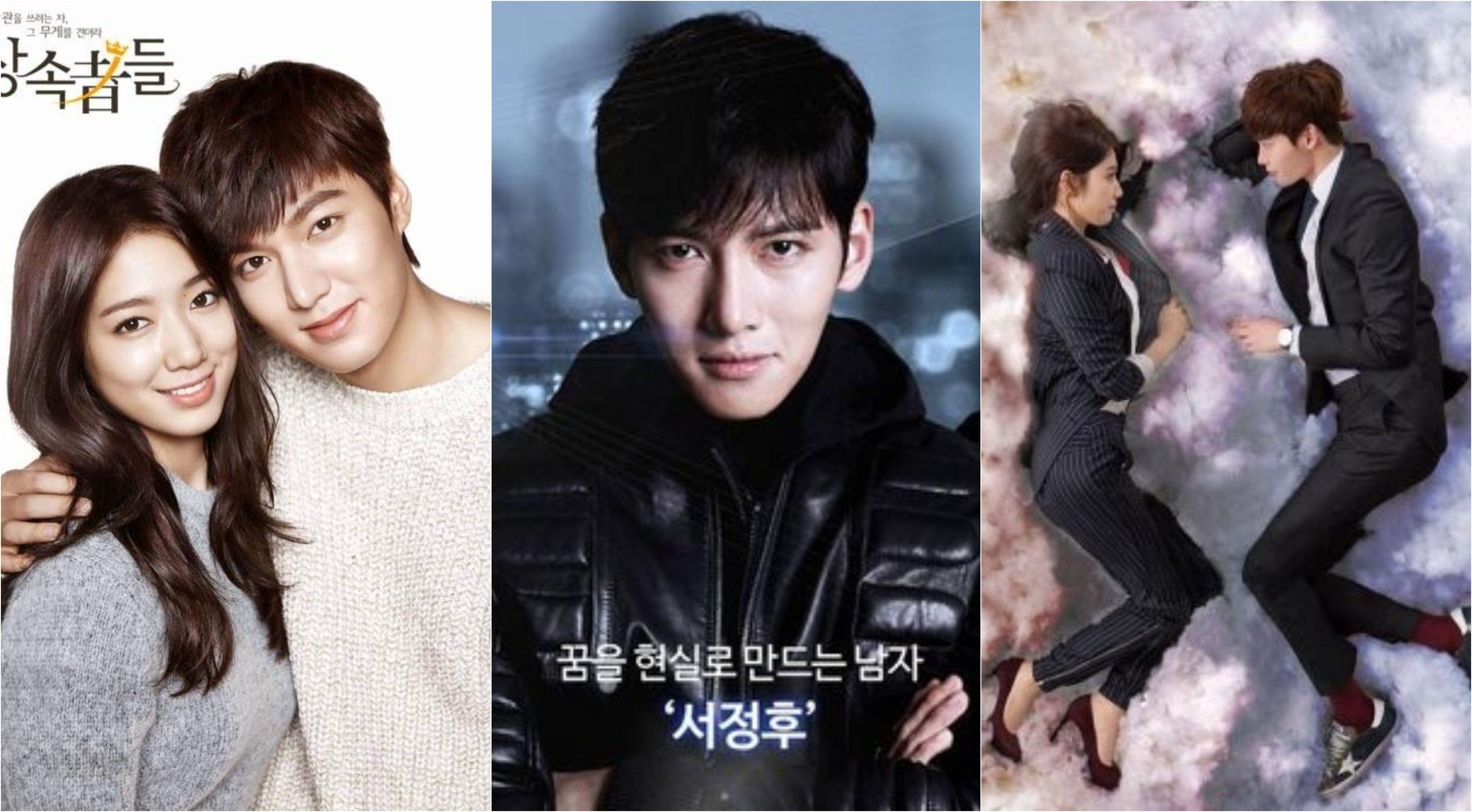 Best Korean Dramas To Watch On Youtube With English Subtitles Alphagirl Reviews Korean Drama Korean Drama Romance Korean Drama Tv