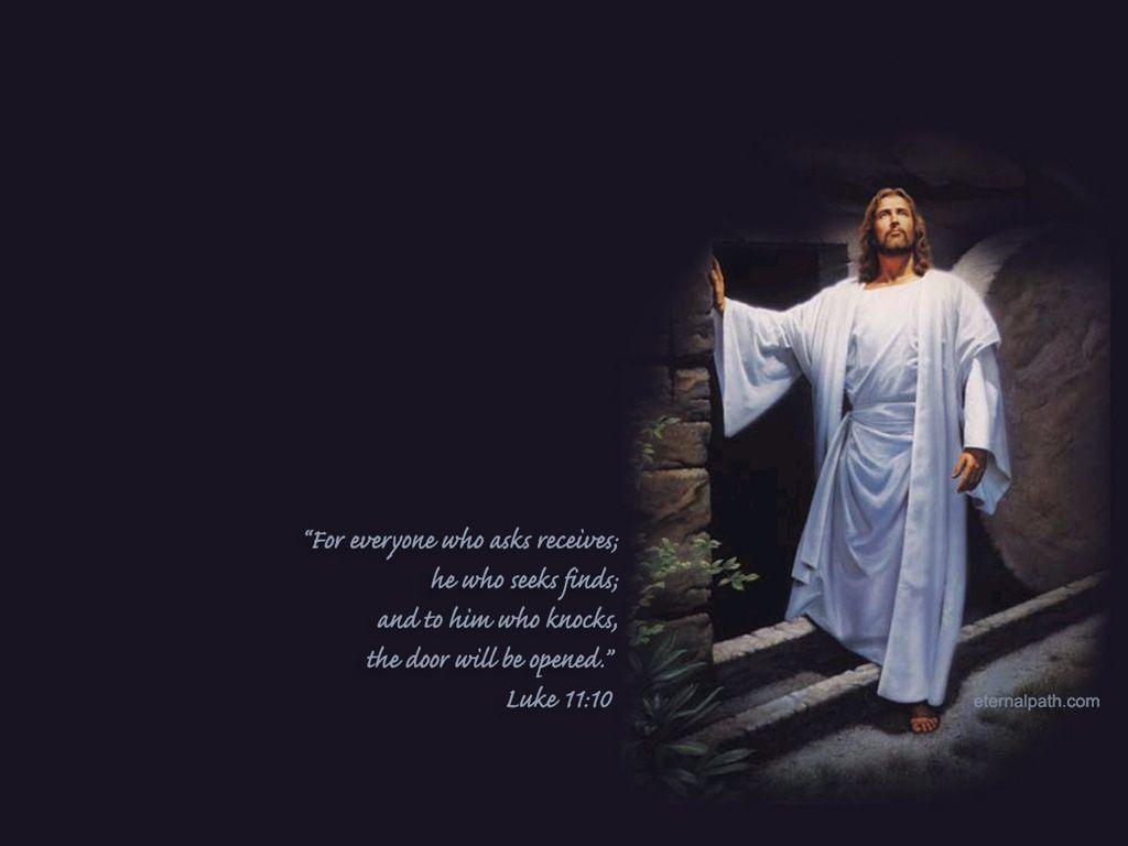 Computer Masala Free Christian Wallpaper Jesus Resurrection Jesus Pictures Jesus