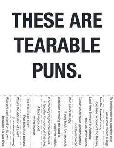 Granola Puns Google Search Rezlyfe Pinterest Puns Funny