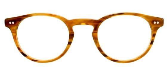 cc5621c36e Moscot Frankie Eyeglasses
