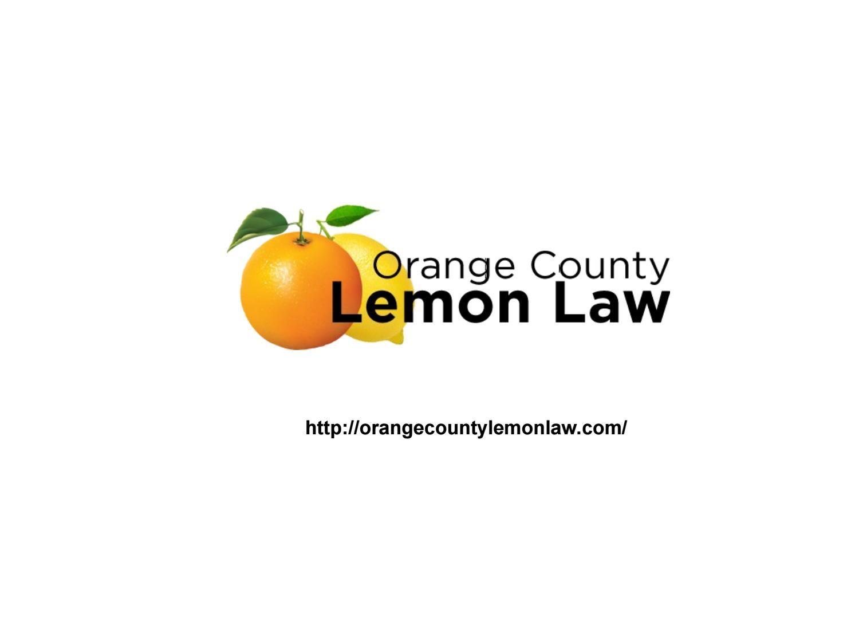17 Best ideas about Lemon Law on Pinterest | Veterinary technician ...