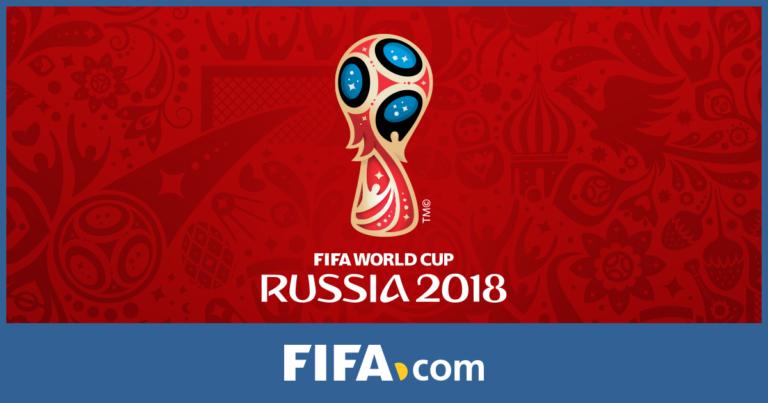 ustream live bein sport 1 World Cup Qual. AFC