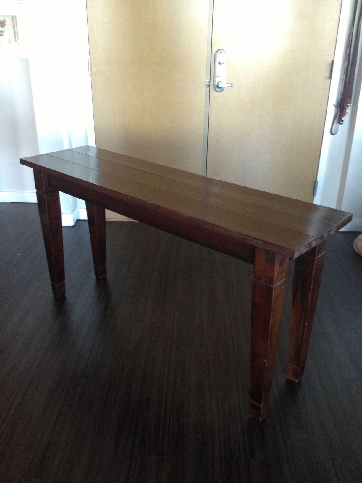 Atlanta For Sale New Restaurant Booths Craigslist Restaurant Booth Restaurant Furniture Restaurant