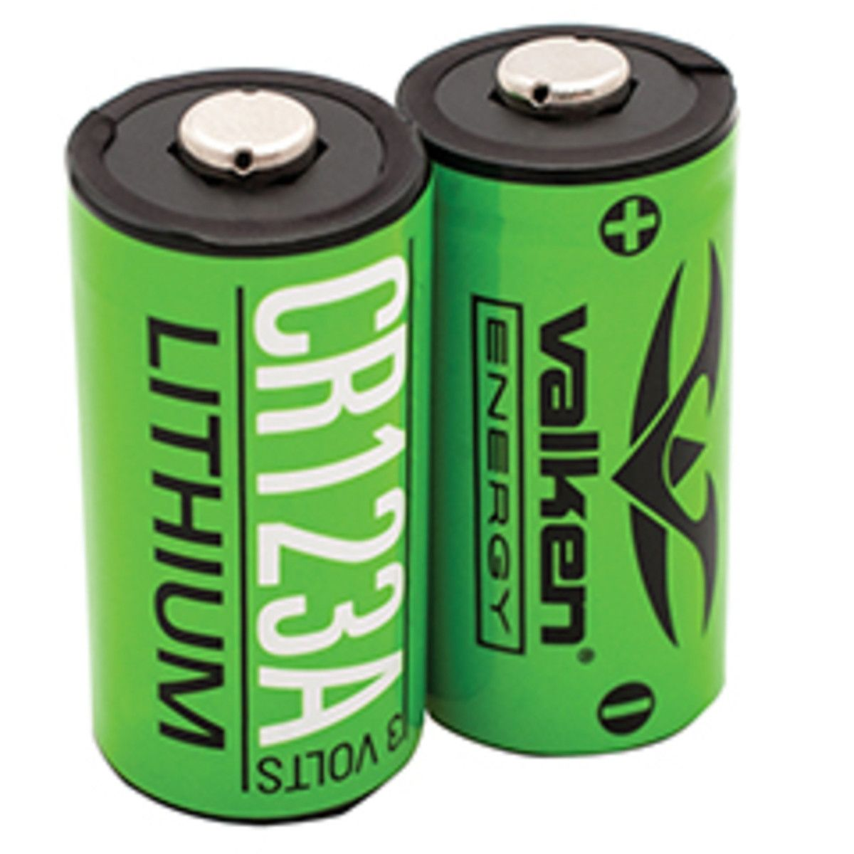 Mr Batt C Rechargeable Batteries 4 Pack 5000mah Battery Cases Rechargeable Batteries Charge Battery