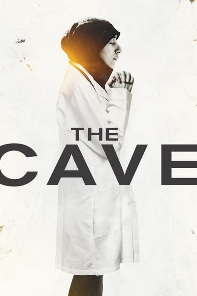 Watch The Cave Streaming Online Hulu (Free Trial) in