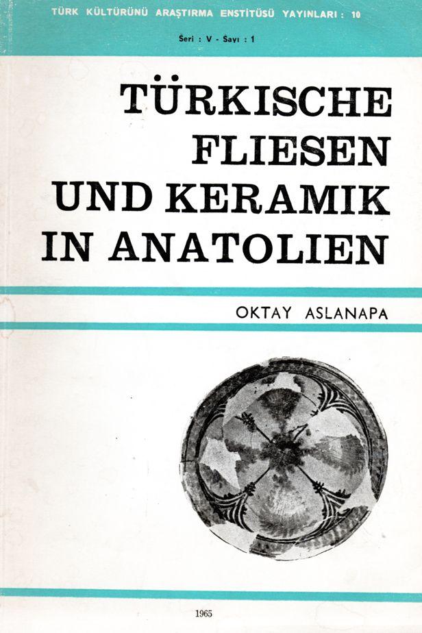 Book: 3
