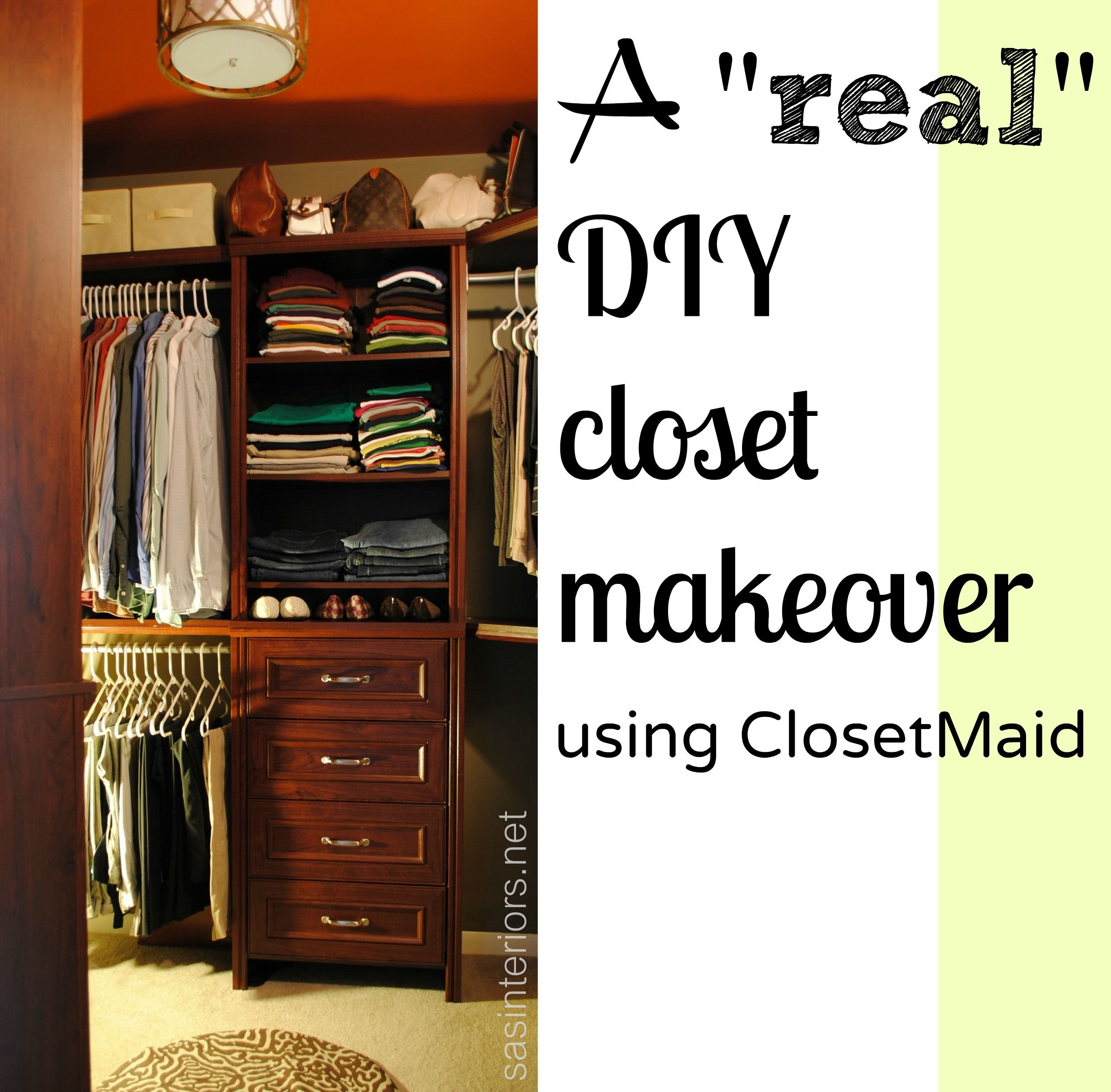 wonderful system drawer closet closetmaid drawers x systems maid